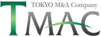 TOKYO M&A Co., Ltd