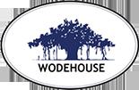 Wodehousecapital